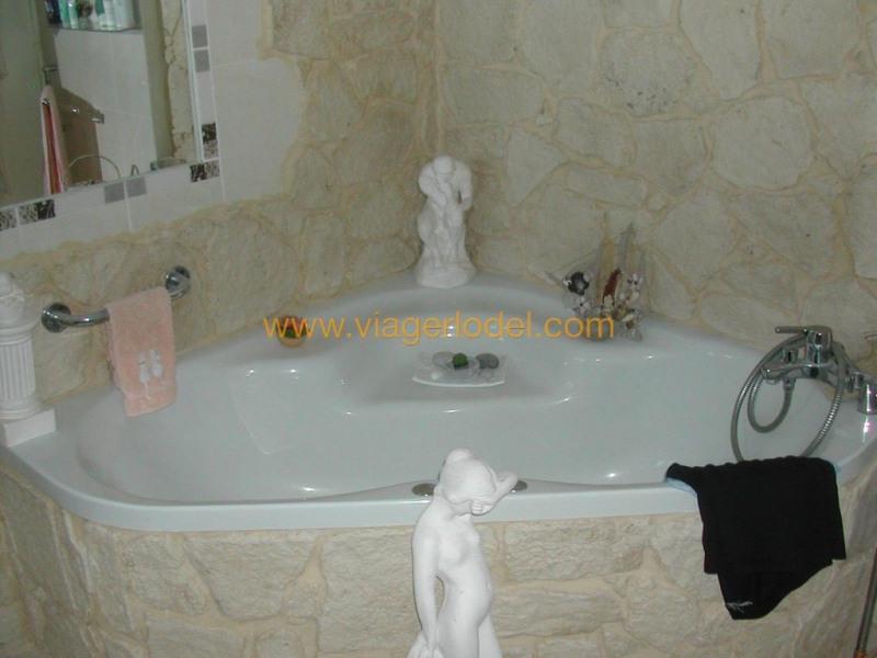 apartamento Cagnes-sur-mer 165000€ - Fotografia 10