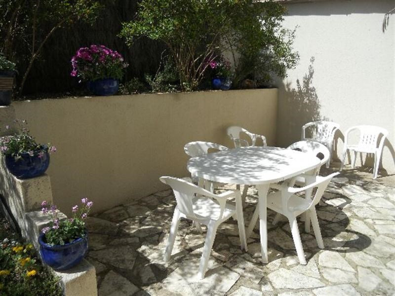 Location vacances maison / villa Royan 786€ - Photo 17