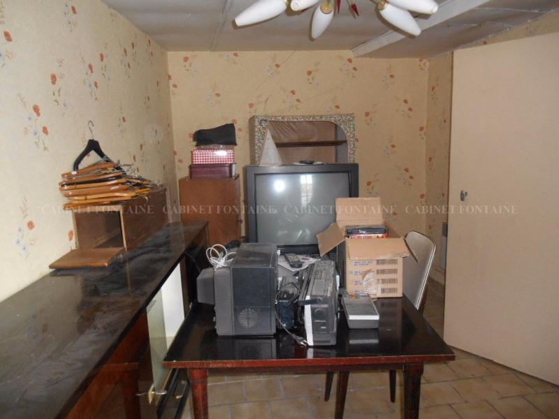 Sale house / villa Breteuil 61000€ - Picture 4