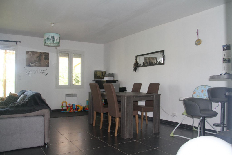 Sale house / villa Lunel 267 000€ - Picture 1