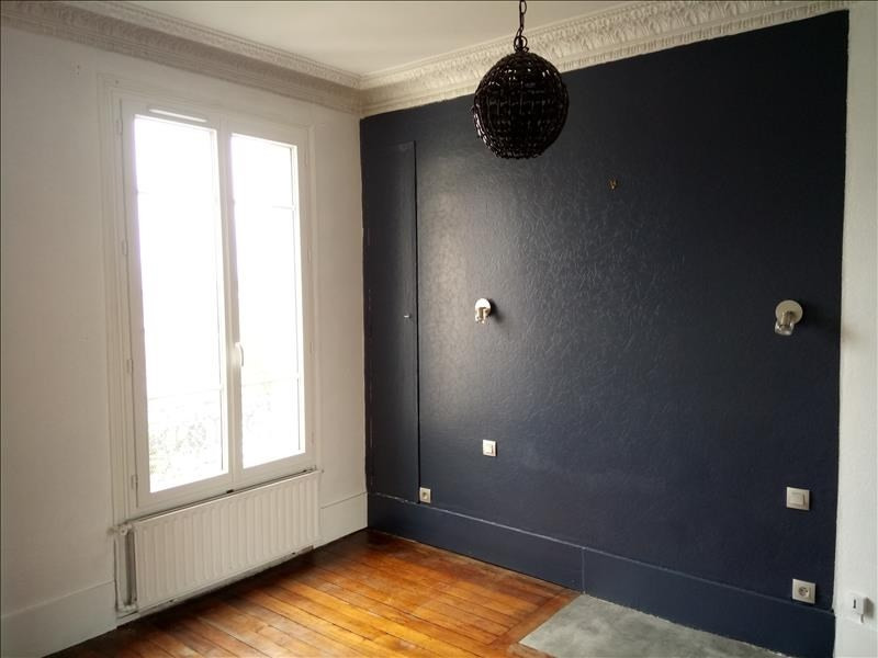 Rental apartment Colombes 995€ CC - Picture 4