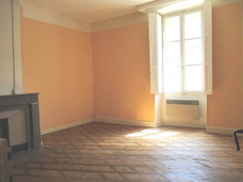 Location appartement Romans-sur-isère 575€ CC - Photo 15
