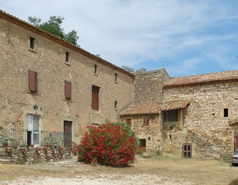 Vente de prestige maison / villa Uzes 579000€ - Photo 10