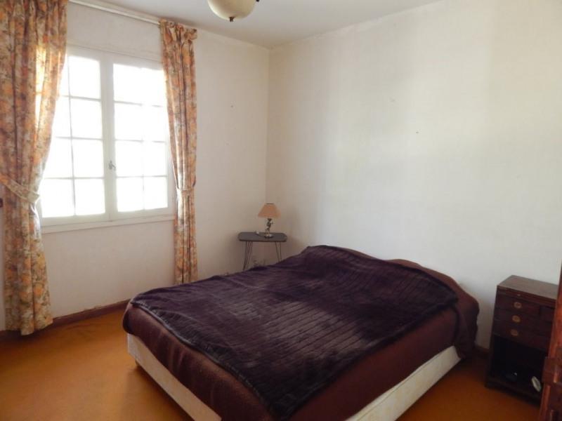Vente maison / villa Cotignac 549000€ - Photo 8
