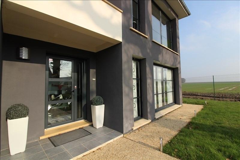 Deluxe sale house / villa Chartres 589500€ - Picture 2