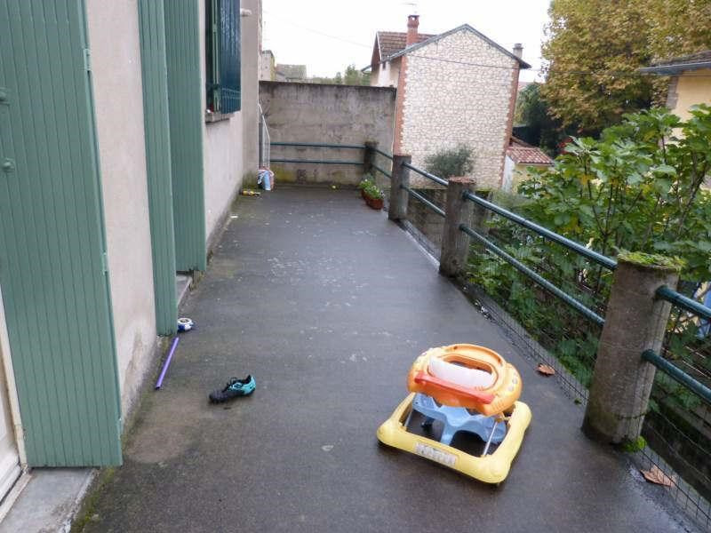 Vente immeuble Gaillac 199 000€ - Photo 10