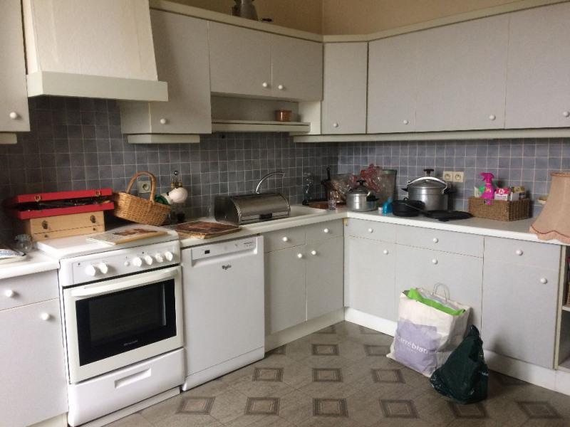 Sale house / villa Limoges 208500€ - Picture 4