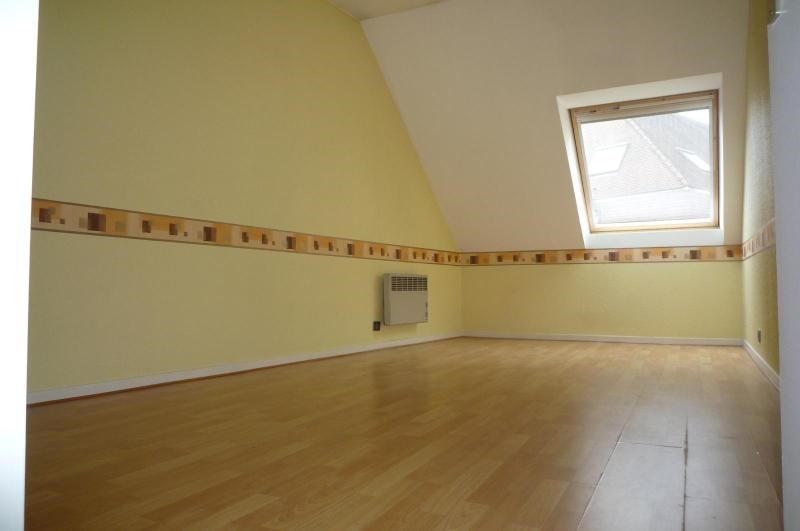 Location appartement Dijon 643€ CC - Photo 3