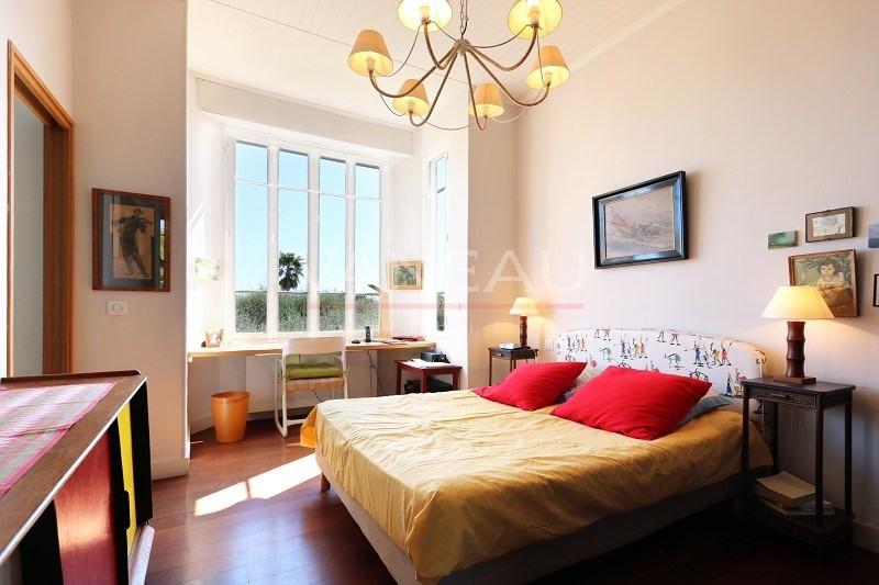 Vente de prestige maison / villa Antibes 1095000€ - Photo 9
