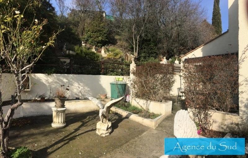 Vente maison / villa St savournin 349000€ - Photo 2
