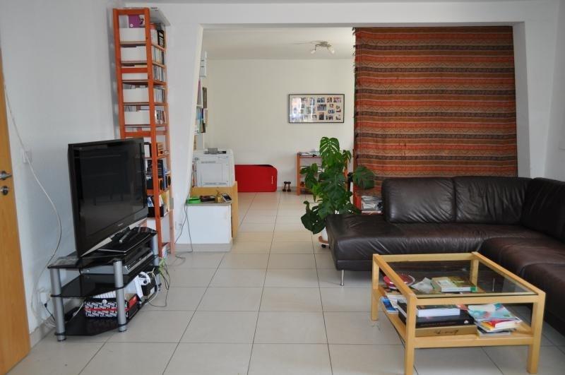 Rental house / villa Burnhaupt le bas 1150€ CC - Picture 6
