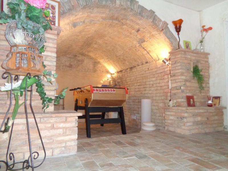 Vente maison / villa Salernes 399000€ - Photo 11