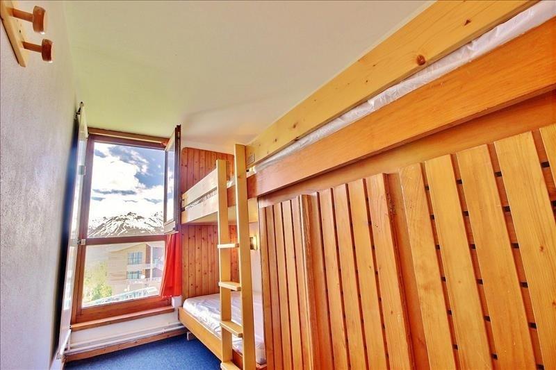 Vente appartement Les arcs 1600 310000€ - Photo 6