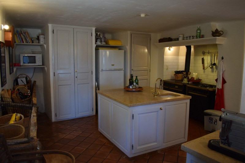 Deluxe sale house / villa Mons 715000€ - Picture 24