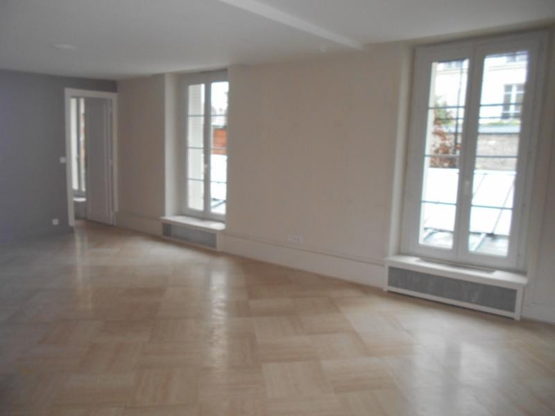 Location appartement Neuilly sur seine 1 800€cc - Photo 1