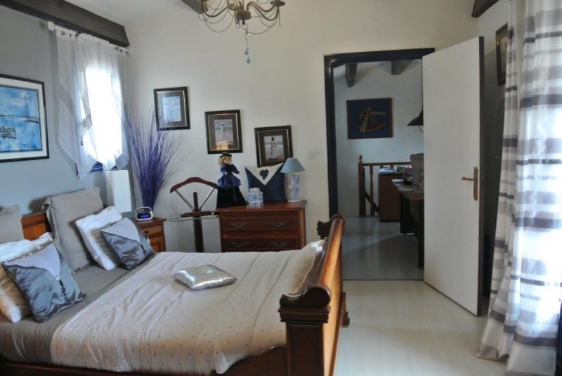 Vente de prestige maison / villa Porticcio (pietrosella) 599000€ - Photo 8