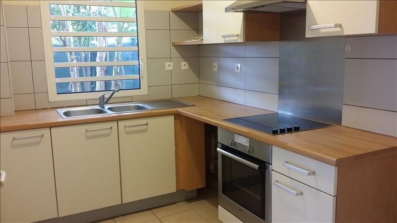 Location appartement La possession 700€ CC - Photo 2