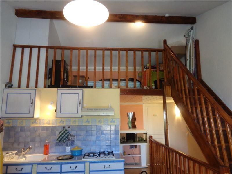 Verhuren  appartement Orange 550€ CC - Foto 2