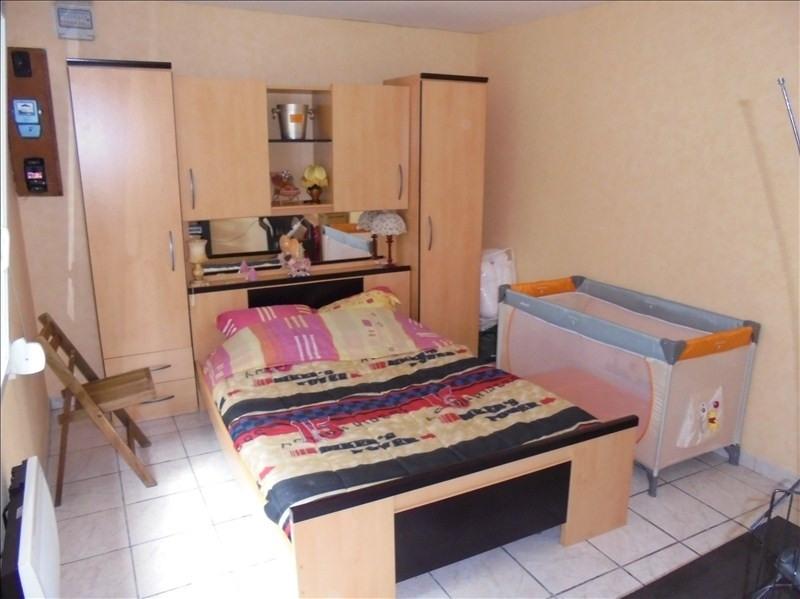 Vente maison / villa Hamel 39000€ - Photo 3
