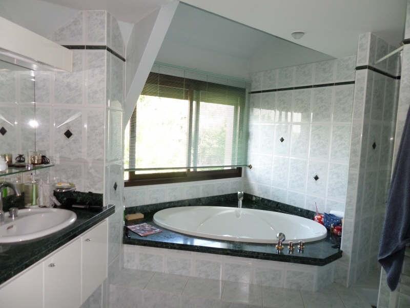 Vente de prestige maison / villa Louveciennes 1400000€ - Photo 7