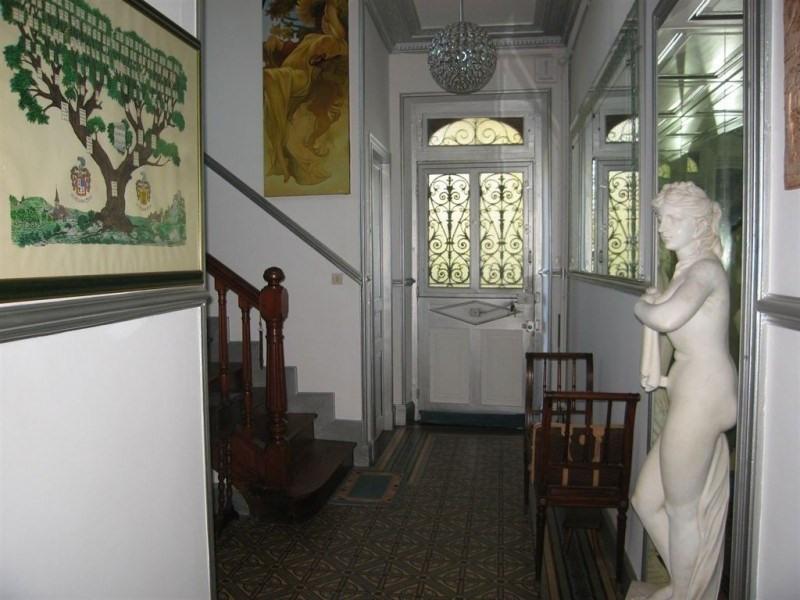 Deluxe sale house / villa Cambo les bains 751000€ - Picture 3