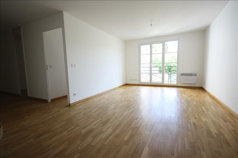 Sale apartment Epinay sur orge 189 000€ - Picture 1