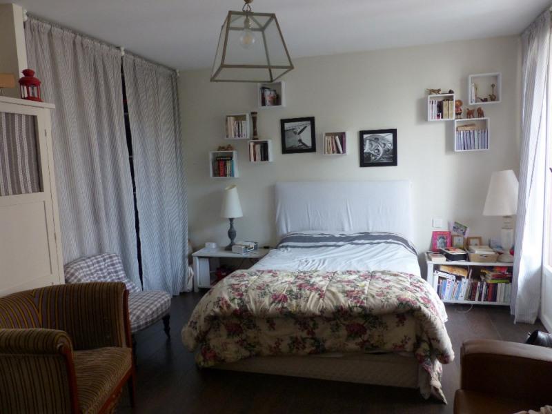 Vente maison / villa Le passage 149900€ - Photo 5