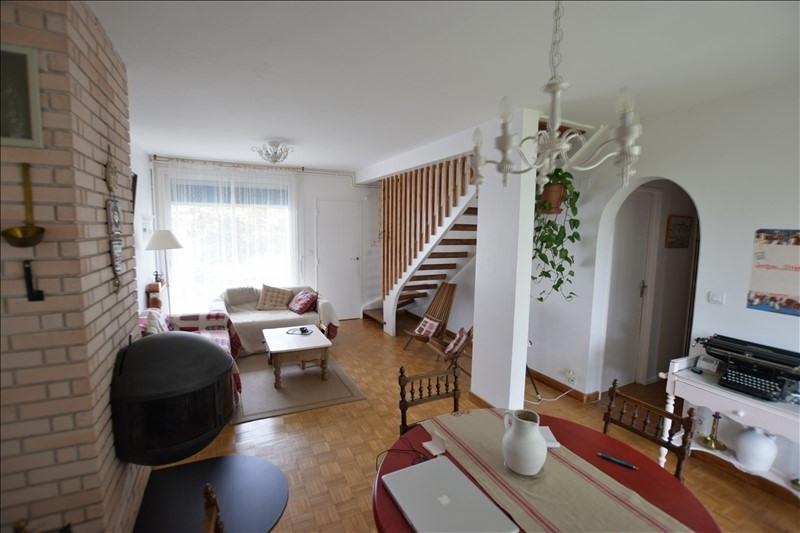 Vente maison / villa Billere 214000€ - Photo 3