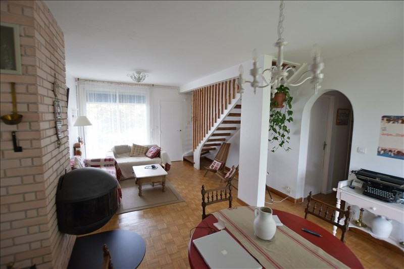 Sale house / villa Billere 214000€ - Picture 3