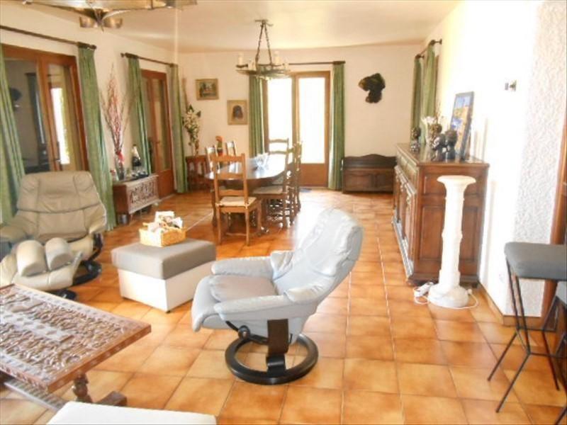 Vente de prestige maison / villa Port vendres 700000€ - Photo 2
