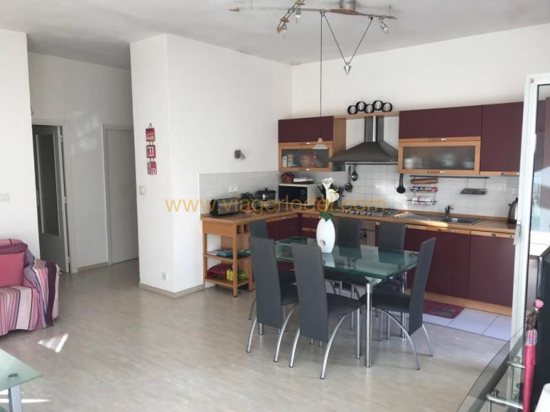 养老保险 公寓 Nice 155000€ - 照片 3