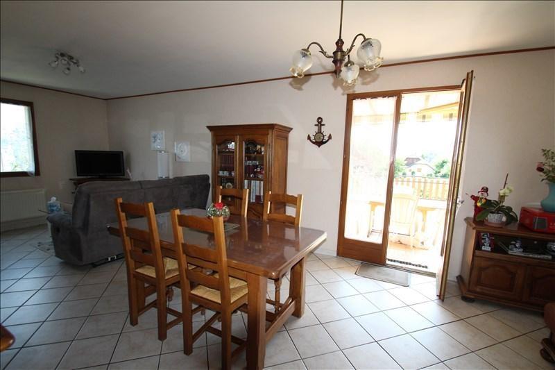 出售 住宅/别墅 Chambery 339000€ - 照片 4
