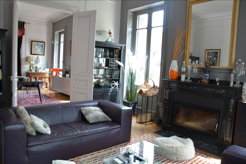 Deluxe sale house / villa Mazamet 420000€ - Picture 3