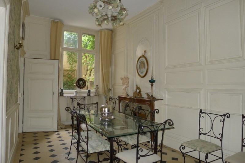 Venta  casa Orleans 520000€ - Fotografía 6