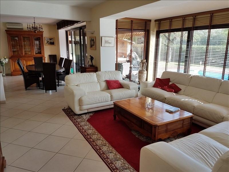 Vente de prestige maison / villa Bandol 1095000€ - Photo 4