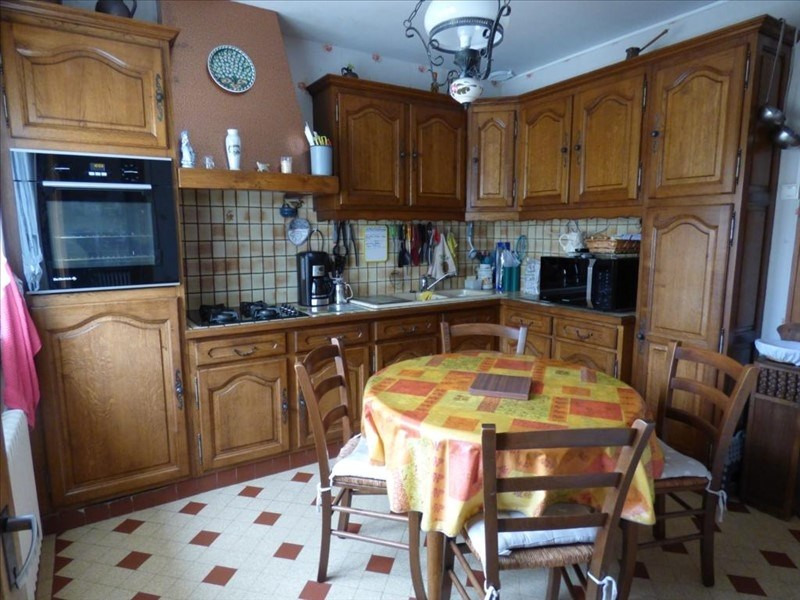 Vente maison / villa Tourlaville 152 235€ - Photo 2