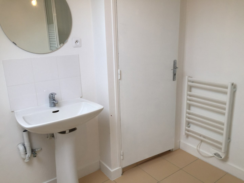 Location appartement Taverny 632€ CC - Photo 9