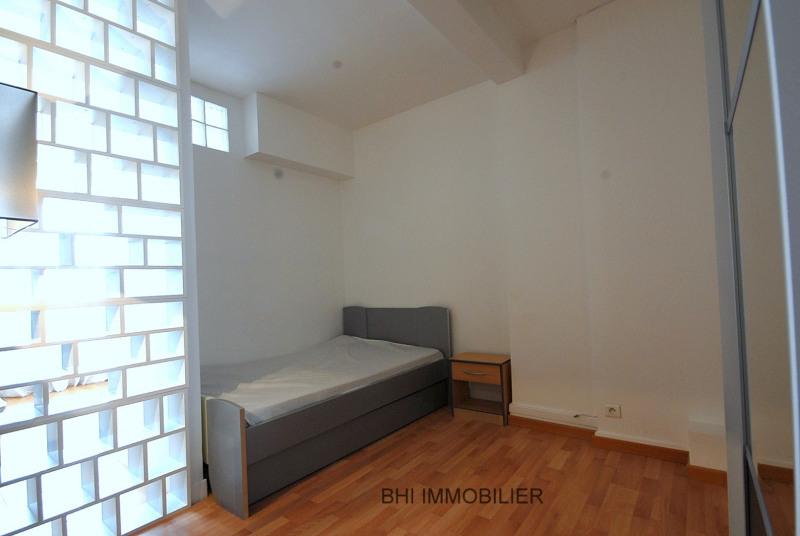 Verhuren  appartement Paris 5ème 2730€ CC - Foto 9
