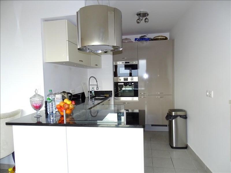 Vente appartement Herblay 289000€ - Photo 3