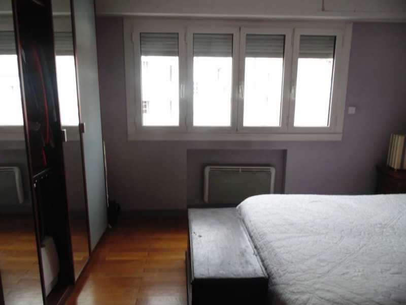 Sale apartment Grenoble 320 000€ - Picture 11