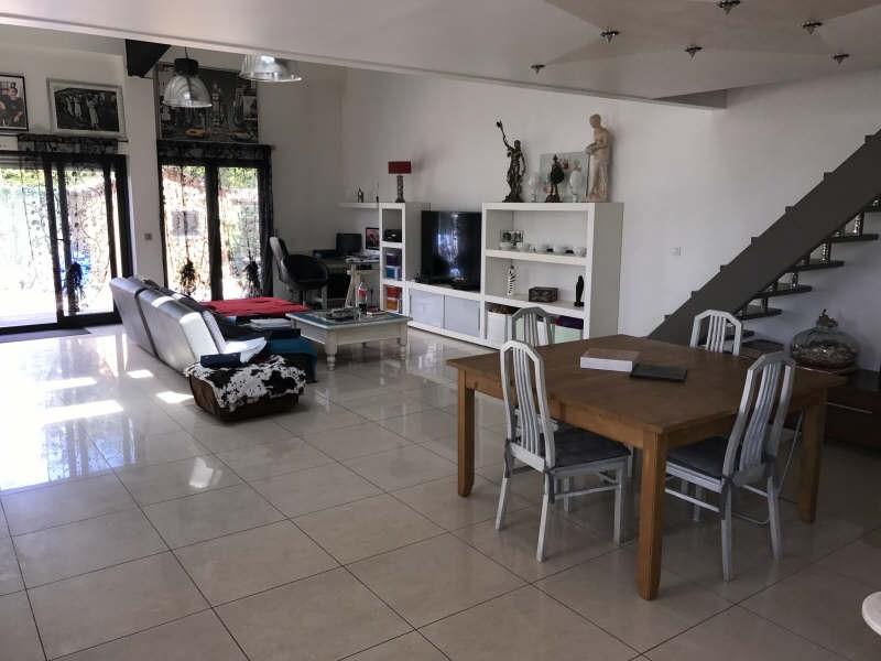 Vente appartement Sartrouville 556000€ - Photo 3
