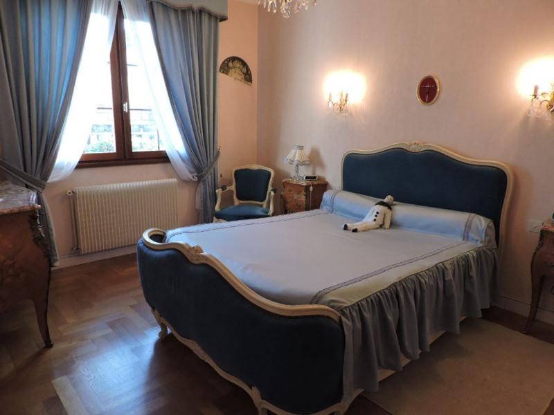Vente maison / villa Limoges 233200€ - Photo 9