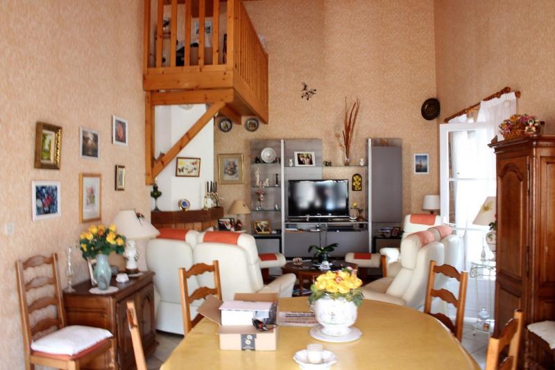 Vente de prestige maison / villa Chateau d olonne 564000€ - Photo 4