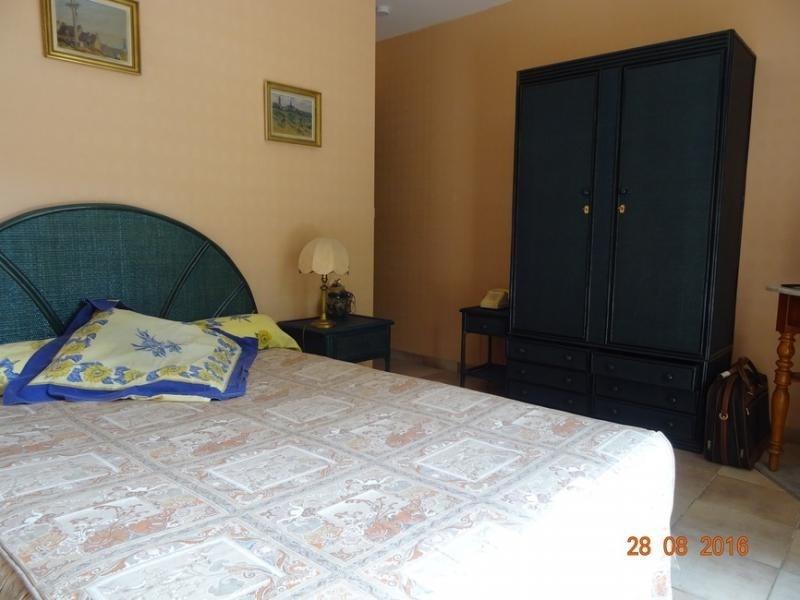 Vente maison / villa Ronce les bains 374000€ - Photo 9