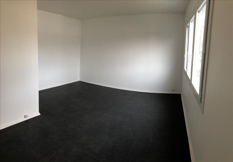 Location appartement Le pecq 700€ CC - Photo 3