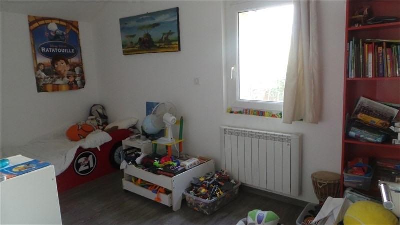 Vente maison / villa Lagnieu 139000€ - Photo 2