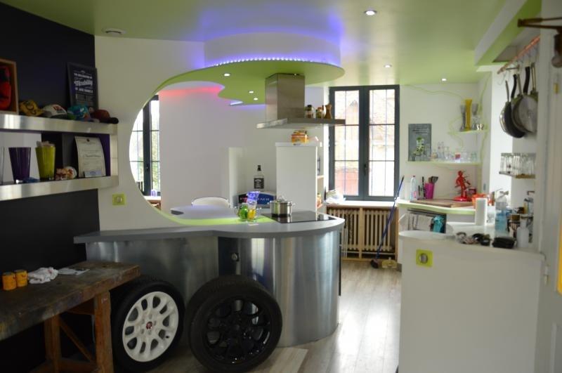 Vente maison / villa Nexon 104000€ - Photo 3