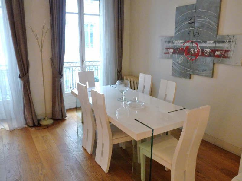 Location appartement Lyon 2ème 1443€ CC - Photo 3