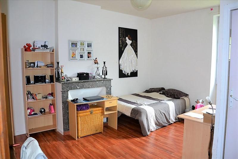 Vente maison / villa St juery 255000€ - Photo 5