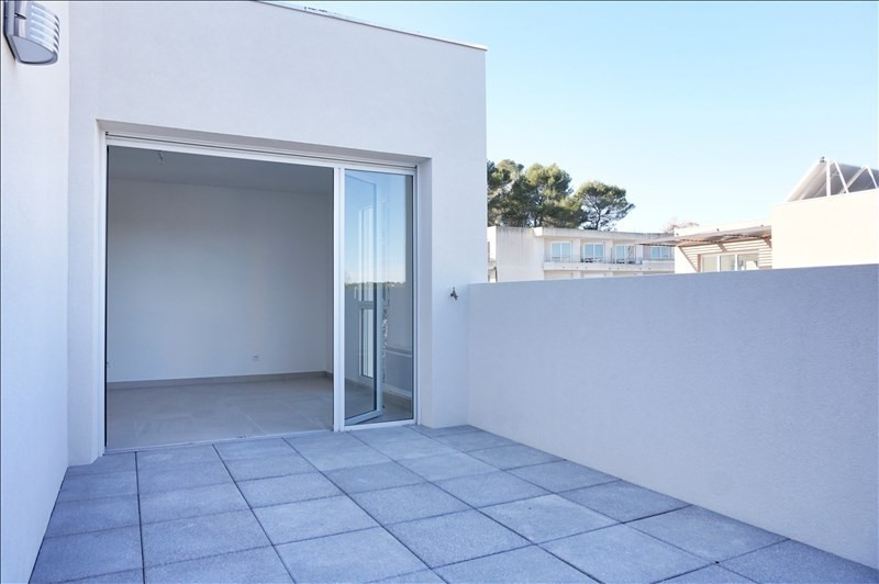Alquiler  apartamento Montpellier 652€ CC - Fotografía 1